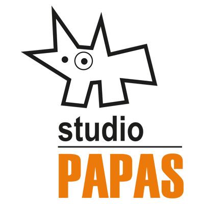 Studio Papas Marjan Verboeket