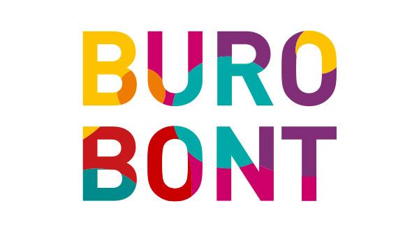 Isa De Bont | Buro Bont